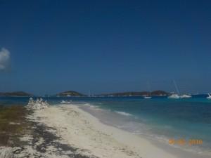 Tabac Island