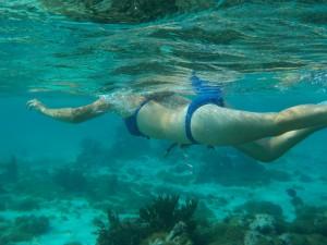tes snorkler - Kopi