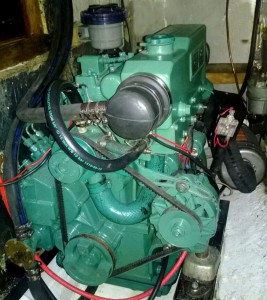 motor - Kopi