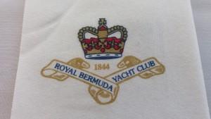 yacht klubben